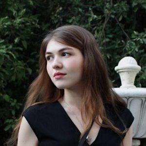 Анна Корнієцька