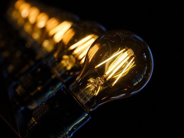 """Cowo.Зустріч: """"Як ідеї змінюють світ?"""" з Андрієм Баумейстером [14 травня, 19:00]"""